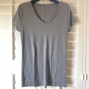 Maternity Liz Lang T-shirt